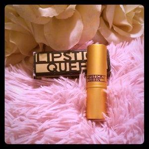 Lipstick queen lipstick